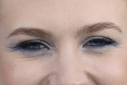 January Jones Jewel Tone Eyeshadow