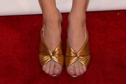 Michelle Williams Evening Sandals