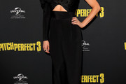 Brittany Snow Jumpsuit