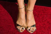 Brittany Snow Evening Sandals