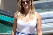 Reese Witherspoon Tank Top